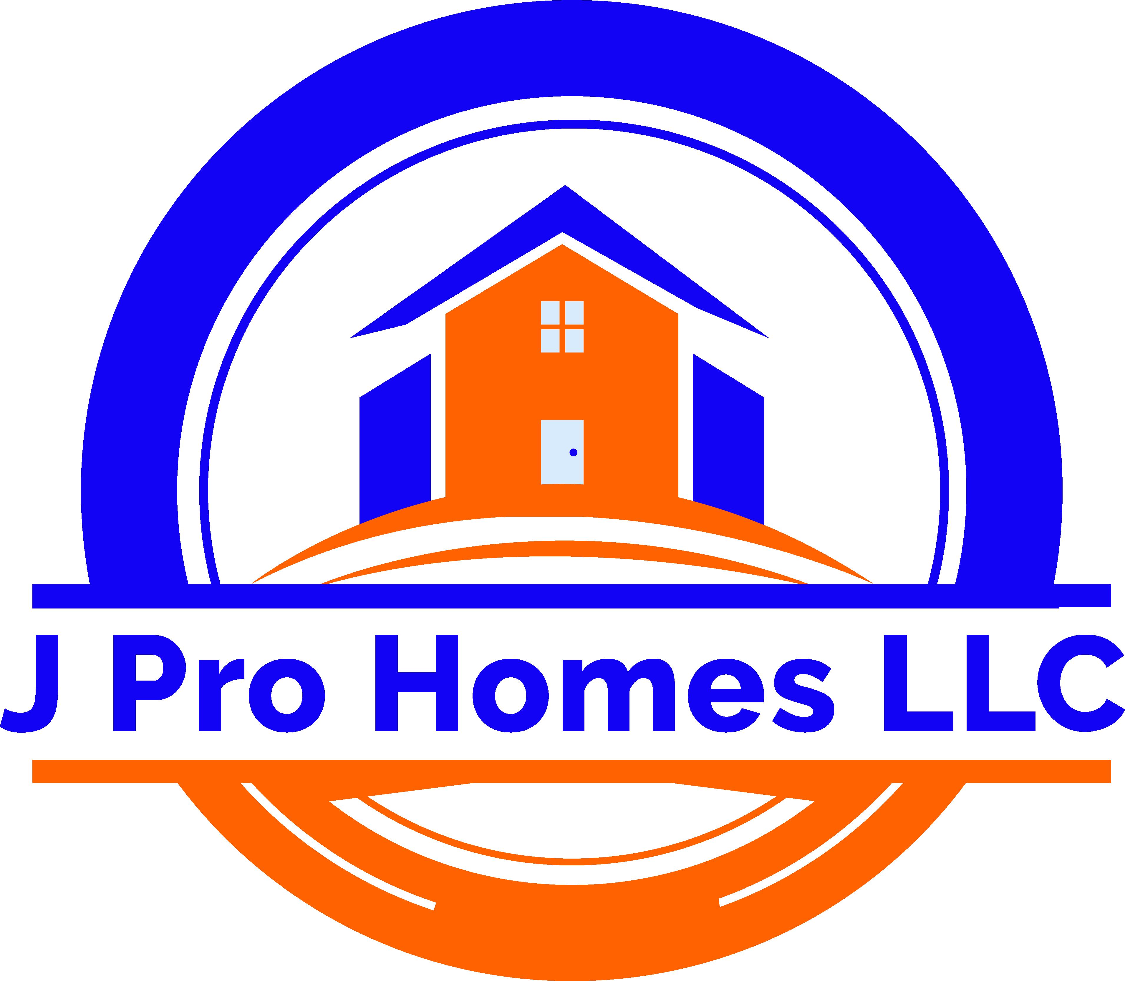 J Pro Homes LLC